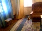 Кот зашёл на поебушку и попал он к нам в ловушку)))