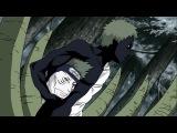 Naruto: Shippuuden / Наруто: Ураганные хроники - 2 сезон 217 серия [Озвучка 2x2]